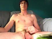 Une video de moi en train de me masturber xx 1