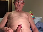 Exposed Faggot Pervert Slut Masturbates