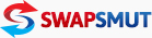 SwapSmut